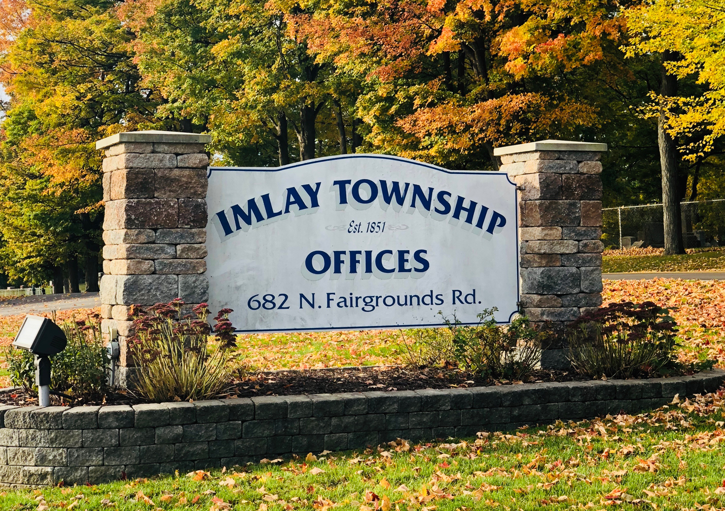imlay-twp-mi-offices1